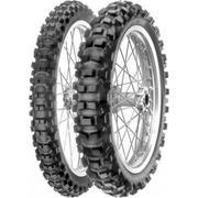 Pirelli Scorpion XC Mid Hard - PitstopShop