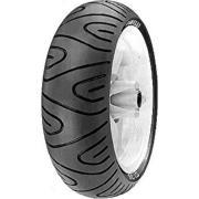 Pirelli SL36 Sinergy - PitstopShop