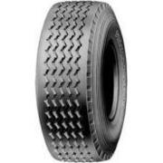 Pirelli ST35 - PitstopShop