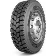 Pirelli TG01 - PitstopShop