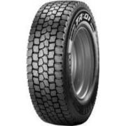 Pirelli TR01 - PitstopShop