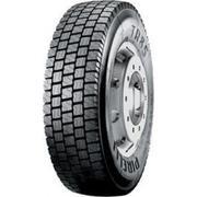 Pirelli TR85 Amaranto - PitstopShop