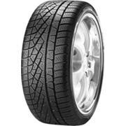 Pirelli W240s2 - PitstopShop