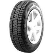 Pirelli Winter 160 Direzionale - PitstopShop