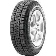 Pirelli Winter 160 Snow Plus - PitstopShop