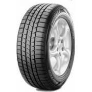 Pirelli Winter 210 Asimetrico - PitstopShop