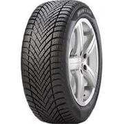 Pirelli Winter Cinturato 165/65 R15 81T - PitstopShop