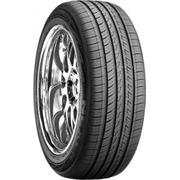 Roadstone N'Fera AU5 - PitstopShop