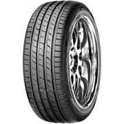 Roadstone N'Fera RU1 - PitstopShop