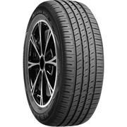 Roadstone N'Fera RU5 - PitstopShop