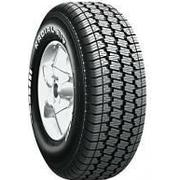 Roadstone Radial A/T (RV) - PitstopShop