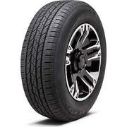 Roadstone ROHTX RH5 - PitstopShop