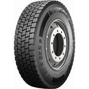 Tigar Road Agile D 315/80 R22,5 156/150L - PitstopShop