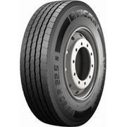 Tigar Road Agile S 315/80 R22,5 156/150L - PitstopShop