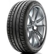 Tigar Ultra High Performance 205/40 R17 84W XL - PitstopShop