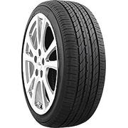 Toyo Proxes R30 - PitstopShop