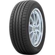 Toyo Proxes R40 - PitstopShop