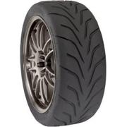 Toyo Proxes R888 - PitstopShop