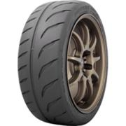 Toyo Proxes R8R - PitstopShop