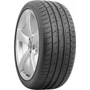 Toyo Proxes T1 Sport - PitstopShop