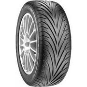 Toyo Proxes T1S - PitstopShop