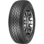 Triangle TR652 195/75 R16C 107/105R - PitstopShop