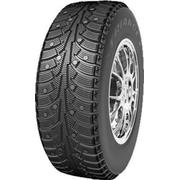 Triangle TR757 185/65 R15 92T - PitstopShop