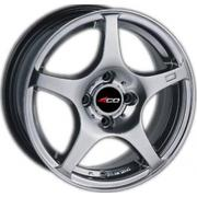 4GO 550 - PitstopShop