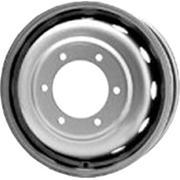 KFZ 8733 - PitstopShop
