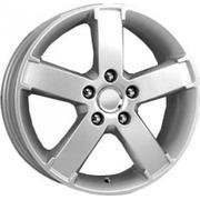 КиК КС417 (Ford Focus II) - PitstopShop
