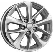 КиК КС658 (Corolla E18) - PitstopShop