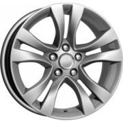 КиК КС659 (Chevrolet) - PitstopShop