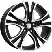 КиК КС673 ZV Audi A4 - PitstopShop