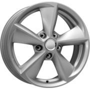 КиК КС681 ZV Corolla - PitstopShop
