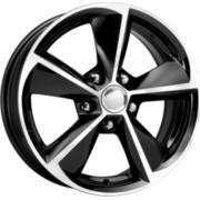 КиК КС681 ZV Honda Civic - PitstopShop