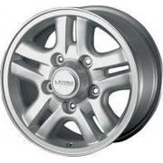 Lenso Lexus/B - PitstopShop