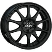 LS 300 - PitstopShop