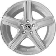 LS 321 - PitstopShop
