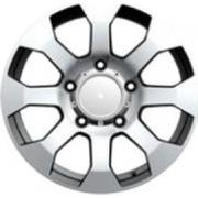 LS 325 - PitstopShop