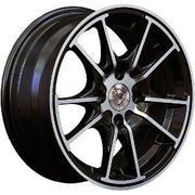 NZ Wheels 1152 - PitstopShop