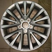 NZ Wheels 704 - PitstopShop