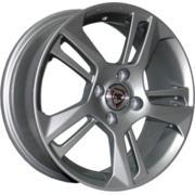 NZ Wheels 708 - PitstopShop