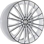 NZ Wheels F-49 - PitstopShop