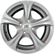 NZ Wheels SH275 - PitstopShop