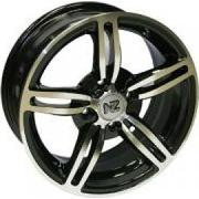 NZ Wheels SH305 - PitstopShop