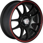 NZ Wheels SH524 - PitstopShop
