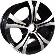 NZ Wheels SH529 - PitstopShop