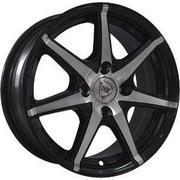 NZ Wheels SH580 - PitstopShop