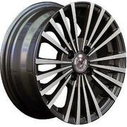NZ Wheels SH582 - PitstopShop