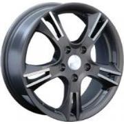 NZ Wheels SH586 - PitstopShop